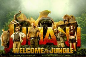 Jumanji-Welcome-To-The-Jungle-Movie-Trailer-2017