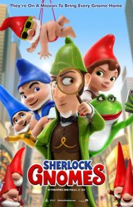 gnomeo_and_juliet_sherlock_gnomes_ver15