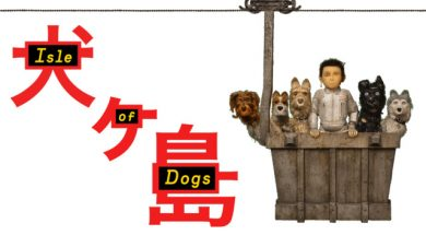 isle_of_dogs-movie-poster