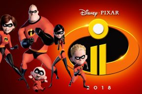 The-Incredibles-2-release-date