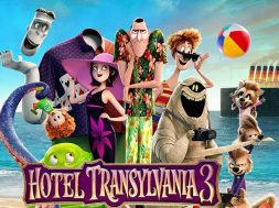 HotelT3