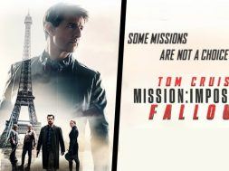 Tom-Cruise-Mission-Impossible-Fallout-FI-min