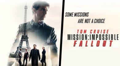 Tom-Cruise-Mission-Impossible-Fallout-FI-min