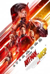antman_and_the_wasp_ver2