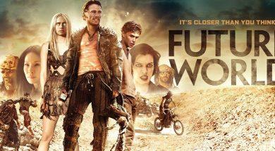futurworld
