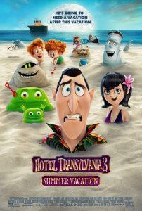 hotel_transylvania_three_summer_vacation_ver9