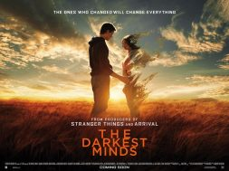 darkest_minds_ver3_xlg