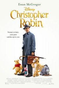 christopher_robin_ver3_xlg