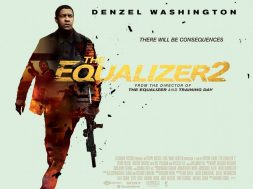 equalizer_two_ver3_xlg