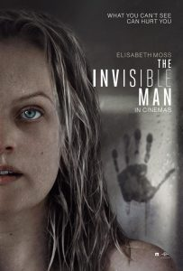 invisible_man_ver13_xlg