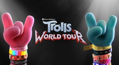 Trolls-2-World-Tour-Movie