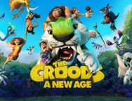 croods-featured-750x420