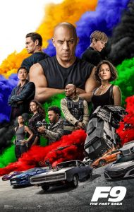 fast_and_furious_nine_ver12