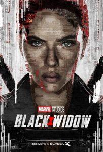 black_widow_ver20