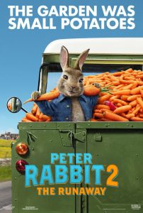 peter_rabbit_two
