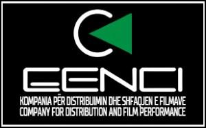 gencii logo