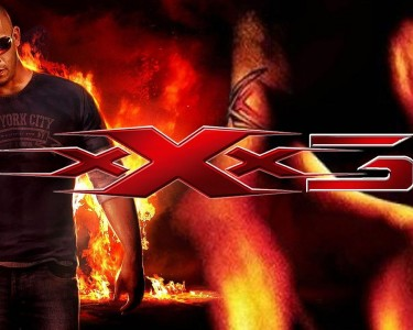 xxx-3-the-return-of-xander-cage-wallpapers