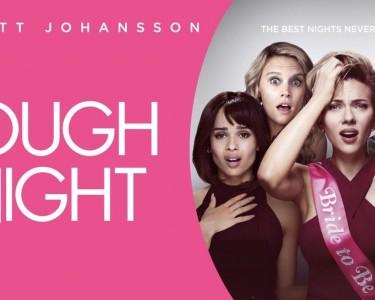 Rough-Night-