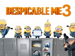 depicable-me-3-1496947425