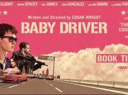 BABY_DRIVER_LIGHT_date
