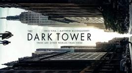 "Me 10 Gusht 2017, shfaqet premiera e filmit ""THE DARK TOWER"""