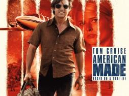 Trailer_American_Made-695x599