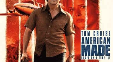 Trailer_American_Made-695x599