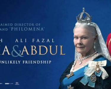 Victoria-and-Abdul-movie