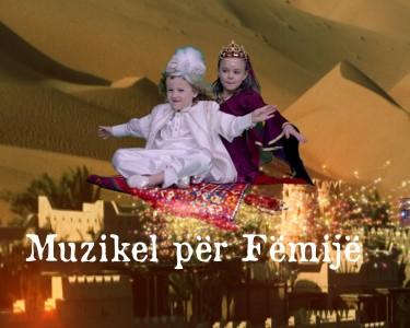 Aladini Posteri