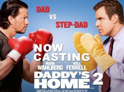 Daddys-Home-2-Movie-720x450