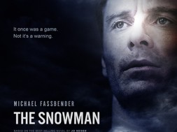 the-snowman-movie-2017