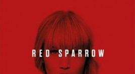 "01.03.2018 ""Red Sparrow"""