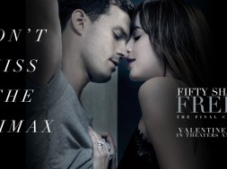 fifty-shades-freed-poster
