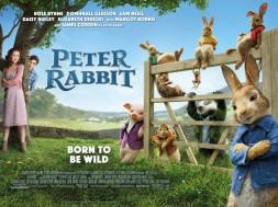 peter_rabbit_ver5_xlg