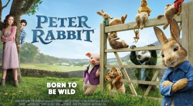 peter_rabbit_ver5_xlg