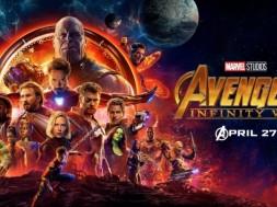 1521441221_avengers-infinity-war