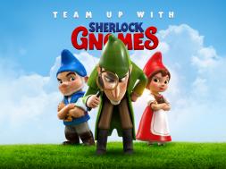 SherlockGnomes-600