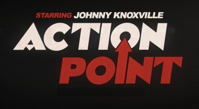 Action-Point-Movie-2018