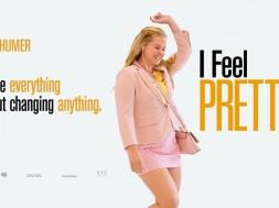 Eerste-trailer-I-Feel-Pretty-met-Amy-Schumer