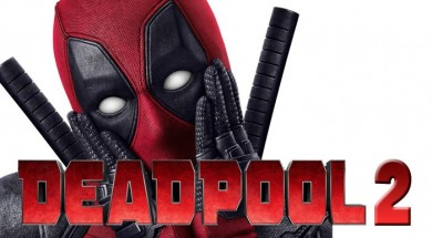 deadpool-2-1