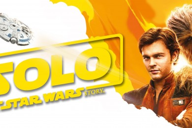 solo-a-star-wars-story-publications-revealed