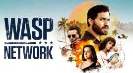 #WASP NETWORK – 29 tetor 2020