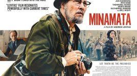 #Minamata – Së Shpejti
