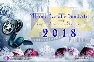Kartolina 2018 Kino ABC
